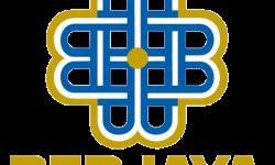 Berjaya_Group_Logo