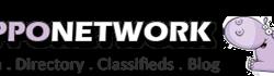 HippoNetwork_logo2
