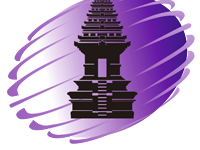 Ministry of Tourism Indonesia Logo