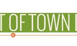 Out-of-Town-Blog-Logo