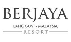 Berjaya Langkawi Resort Logo