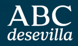Sevilla ABC News Logo