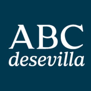 Sevilla ABC News Logo