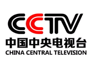 CCTV Logo