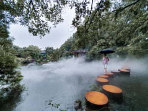 Huizhou 惠州