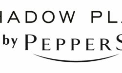 Shadow Play By Peppers Logo
