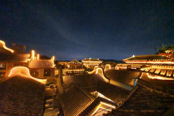 Zhongshan Hong Bo Cheng