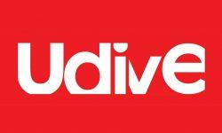 UDive Malaysia