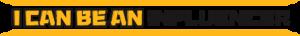 InfluencersSg Logo