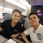 Turkish-Airlines-Singapore