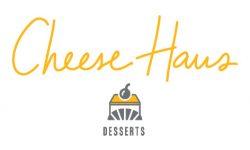 Cheesehaus Logo