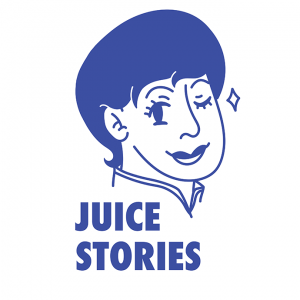 Juicestories Logo