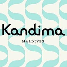 Kandima Maldives Logo
