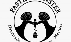 Pastry Monsters Logo