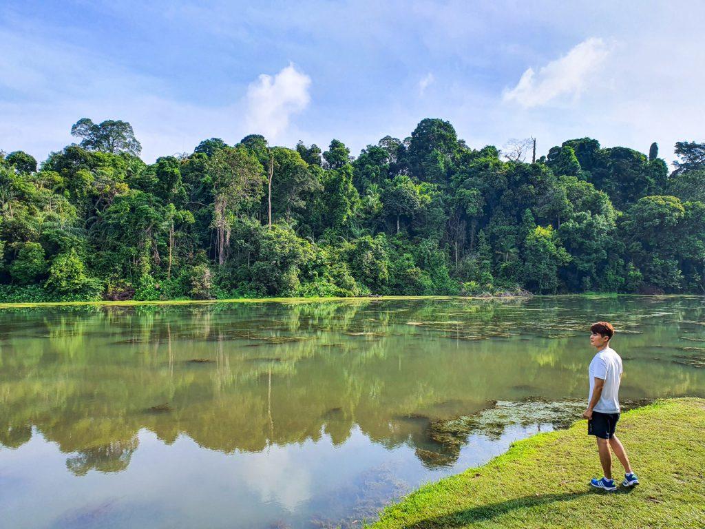 Singapore-Beautiful-Destinations-COVID-19-Lesson singapore-travel-blogger