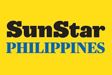SunStar News Logo