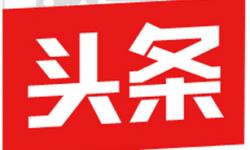 Toutiao Logo